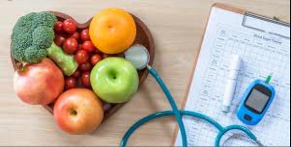تشخیص و درمان و پیشگیری از دیابت