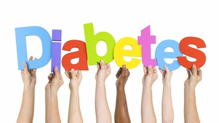 انواع، علائم، دلایل و عوارض بروز دیابت