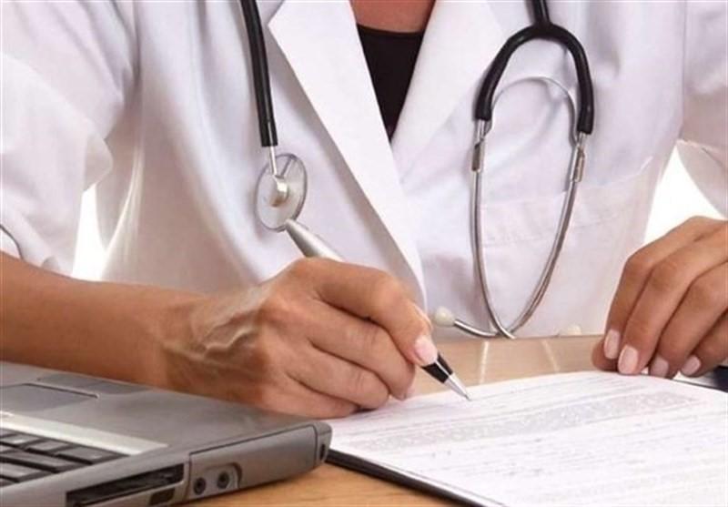 تفاوت متخصص داخلی با پزشکان دیگر
