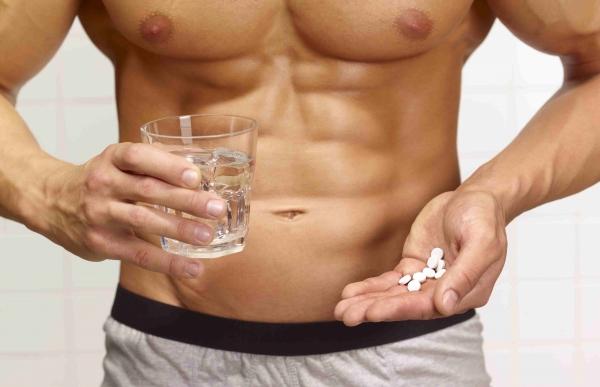 افزایش سطح تستوسترون در زنان