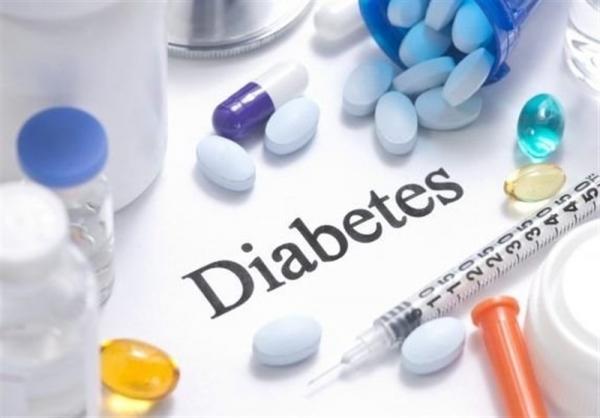 ویروس کرونا و دیابت
