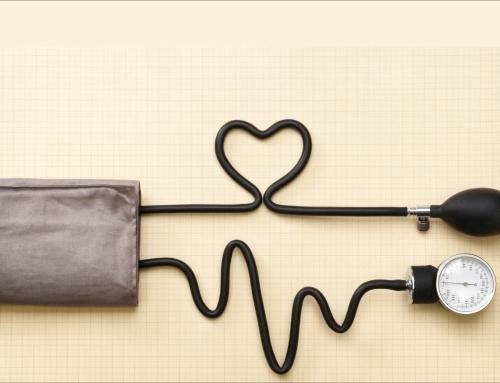 روزه داری در بیماران مبتلا به فشار خون بالا
