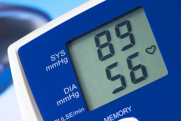 فشار خون بالا و روزه داری
